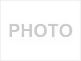 Пенопласт ПСБ-С 35(усиленный) 1000мм*1000мм*20мм